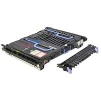 Dell Imaging Transfer Belt Kit - 1 - kit de mantenimiento de correa de transferencia para impresora - para Dell 5130cdn