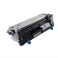 Dell - (110 V) - kit de fusor - para Dell B5460dn, B5465dnf