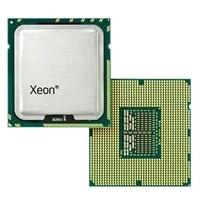 Intel Xeon E5-2620V2 / 2.1 GHz procesador