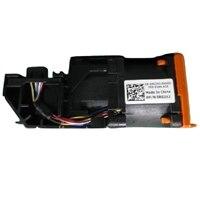 Standard ventiladore para R640, CK