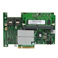 Controlador RAID PERC H330 tarjeta