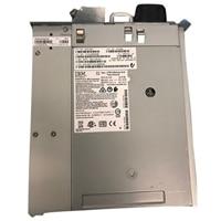 unidad de cinta Dell de ML3 LTO8 FC-HH