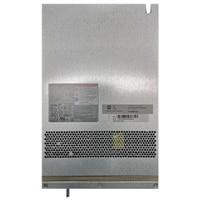 Dell 2200vatios Fuente de alimentación, redundante