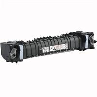 Kit de mantenimiento de 110 voltios de Dell: H815dw/S2810dn/S2815dn