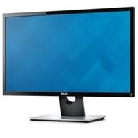 Monitor Dell 24 - SE2416H