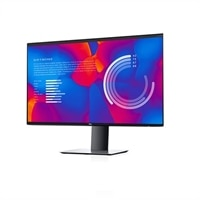 Monitor Dell UltraSharp 27 USB-C Hub: U2721DE