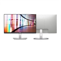 Monitor Dell 24 - S2421HN