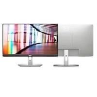 Monitor Dell 24 - S2421HN