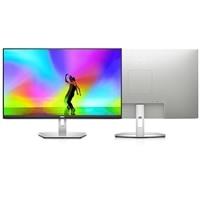 Monitor Dell 27 S2721H