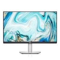 Monitor Dell 27 - S2721DS
