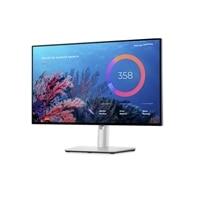 Monitor USB-C Dell UltraSharp 24 Hub: U2422HE