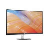 Monitor curvo FHD Dell 32 - S3222HN