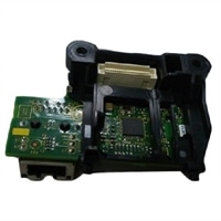 Dell iDRAC Tarjeta de puerto R430/R530, CusKit