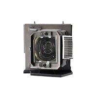 Lámpara de repuesto para los Dell proyectores 4220/ 4320