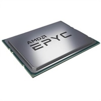 AMD EPYC 7742 2.25GHz, 64C/128T, 256M caché (225W) DDR4-3200