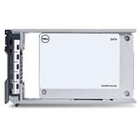 Dell 1.92TB, Enterprise, NVMe, Lectura Intensiva, U2, G4, P5500 amb transportista