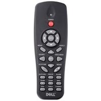 Control remoto IR para los proyectores Dell 1210S, 1410X y 1610HD