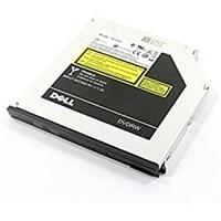 Dell DVD+/-RW SATA Interno 9.5mm