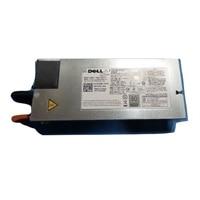 Fuente de alimentación de 1400vatios de Dell, 208V, Platinum Rated, v1, Customer Install
