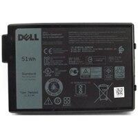 Batería Principal de 51 WHr,3 celdas de Dell para Latitude 5420/5424/7424