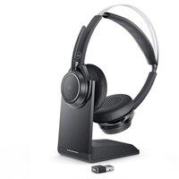 Auriculares inalámbricos ANC Dell Premier: WL7022