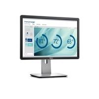 Monitor Dell 20 P2016