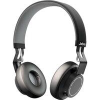 MOVE Oreillette Bluetooth sans fil Jabra - Noir