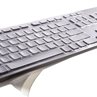 ProtecT Keyboard Cover - Protège-clavier