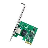 TP-LINK TG-3468 - Adaptateur réseau - PCIe - Gigabit Ethernet
