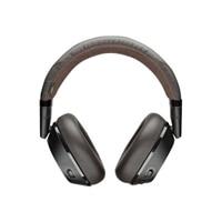 Plantronics Backbeat Pro 2 - Casque avec micro - sur-oreille - Bluetooth - sans fil - Suppresseur de bruit actif - noir