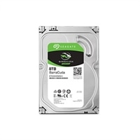 Seagate Barracuda Pro ST8000NE0004 - interne Disque Dur - 8 TO - 3.5""