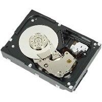 Dell 500Go 7.2K RPM SATA 512n 3.5pouces Disque
