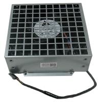 Dell redondante ventilateur Option, Cus Kit