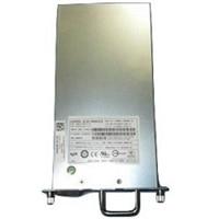 ML6000 redondante bloc d'alimentation 2000 W Dell