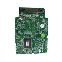 Dell PERC H330 Mini Monolithic