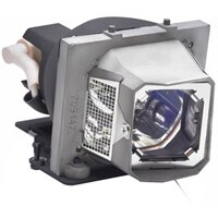 Ampoule de rechange pour projecteur Dell M209X Micro Portable