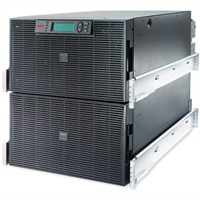 APC Smart-UPS RT - onduleur - 12 kW - 15000 VA