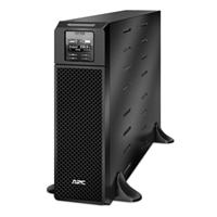 APC Smart-UPS SRT 5000VA - onduleur - 4500-watt - 5000 VA