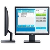 Monitor Dell 17 : E1715S