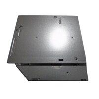 Unità 8X DVD ROM SATA Dell, Kit