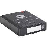 Cartuccia disco rimovibile per RD1000, 2TB seriale ATA (2TB native/4TB compressed)
