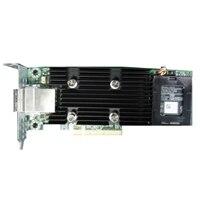 Dell PERC H830 RAID 컨트롤러 - 2GB NV