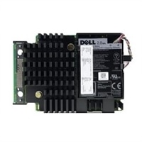 Dell PERC H740P Mini-카드 RAID 컨트롤러, Customer Kit