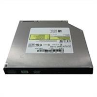 Dell 8X Slimline DVD+/-RW 드라이브 의