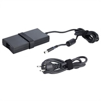Dell AC Adapter - 전원 어댑터 - 130-watt - 에 대한 Inspiron One 2020; Latitude E5420m