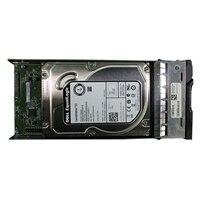 Dell SATA하드 드라이브 - 1TB
