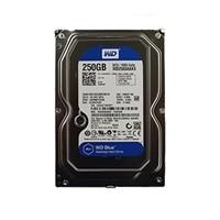 250GB 7.2K RPM 3.5인치Serial ATA 하드 드라이브