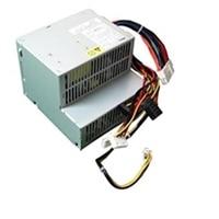 Dell 280W 전원 공급 장치