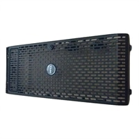 Dell 1U standard Bezel for PowerEdge,CK