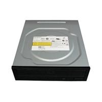 16X DVD+/-RW-stasjon SATA or Win2K8 R2, SATA-kabel må bestilles separat